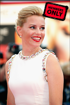 Celebrity Photo: Elizabeth Banks 3456x5184   3.5 mb Viewed 6 times @BestEyeCandy.com Added 3 years ago