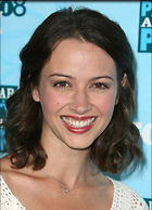 Celebrity Photo: Amy Acker 289x400   44 kb Viewed 61 times @BestEyeCandy.com Added 820 days ago