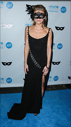 Celebrity Photo: AnnaLynne McCord 2469x4390   1,057 kb Viewed 21 times @BestEyeCandy.com Added 454 days ago