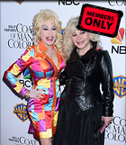 Celebrity Photo: Dolly Parton 3127x3600   1.9 mb Viewed 3 times @BestEyeCandy.com Added 553 days ago