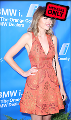 Celebrity Photo: Aimee Teegarden 3408x5760   2.0 mb Viewed 9 times @BestEyeCandy.com Added 3 years ago