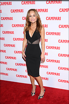 Celebrity Photo: Giada De Laurentiis 2496x3744   595 kb Viewed 178 times @BestEyeCandy.com Added 203 days ago