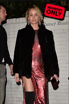 Celebrity Photo: Amber Valletta 2400x3600   1.7 mb Viewed 4 times @BestEyeCandy.com Added 505 days ago