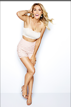 Celebrity Photo: Lauren Conrad 1362x2048   1.3 mb Viewed 118 times @BestEyeCandy.com Added 3 years ago