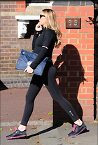 Celebrity Photo: Abigail Clancy 2850x4203   1.2 mb Viewed 54 times @BestEyeCandy.com Added 1036 days ago