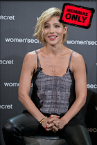 Celebrity Photo: Elsa Pataky 3266x4900   6.4 mb Viewed 5 times @BestEyeCandy.com Added 1068 days ago
