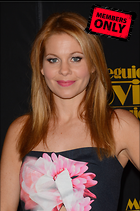 Celebrity Photo: Candace Cameron 3264x4928   2.0 mb Viewed 8 times @BestEyeCandy.com Added 948 days ago