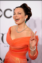 Celebrity Photo: Fran Drescher 2010x3000   1,072 kb Viewed 87 times @BestEyeCandy.com Added 956 days ago