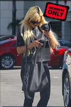 Celebrity Photo: Amanda Bynes 1484x2226   1.7 mb Viewed 3 times @BestEyeCandy.com Added 584 days ago