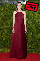 Celebrity Photo: Carey Mulligan 2400x3600   3.1 mb Viewed 5 times @BestEyeCandy.com Added 861 days ago