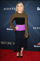 Celebrity Photo: Alice Eve 2179x3300   1,098 kb Viewed 41 times @BestEyeCandy.com Added 521 days ago