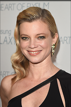 Celebrity Photo: Amy Smart 5 Photos Photoset #266066 @BestEyeCandy.com Added 951 days ago