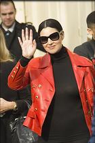 Celebrity Photo: Monica Bellucci 2731x4096   1,063 kb Viewed 57 times @BestEyeCandy.com Added 57 days ago