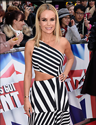 Celebrity Photo: Amanda Holden 1200x1549   259 kb Viewed 72 times @BestEyeCandy.com Added 500 days ago