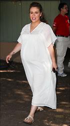 Celebrity Photo: Alyssa Milano 2025x3600   601 kb Viewed 285 times @BestEyeCandy.com Added 1035 days ago