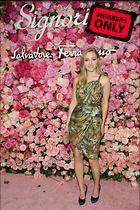 Celebrity Photo: Annasophia Robb 2000x3000   2.2 mb Viewed 4 times @BestEyeCandy.com Added 625 days ago