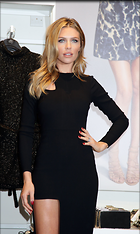Celebrity Photo: Abigail Clancy 2094x3500   678 kb Viewed 77 times @BestEyeCandy.com Added 515 days ago