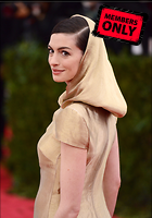 Celebrity Photo: Anne Hathaway 4230x6043   4.9 mb Viewed 6 times @BestEyeCandy.com Added 783 days ago