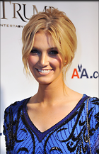 Celebrity Photo: Delta Goodrem 1939x3000   741 kb Viewed 121 times @BestEyeCandy.com Added 959 days ago