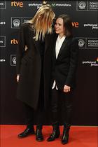 Celebrity Photo: Ellen Page 2668x3999   767 kb Viewed 84 times @BestEyeCandy.com Added 799 days ago