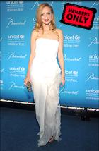 Celebrity Photo: Heather Graham 2790x4255   1.7 mb Viewed 8 times @BestEyeCandy.com Added 1055 days ago