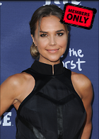 Celebrity Photo: Arielle Kebbel 3000x4200   2.2 mb Viewed 7 times @BestEyeCandy.com Added 785 days ago