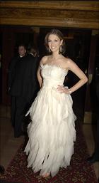 Celebrity Photo: Delta Goodrem 1584x2910   433 kb Viewed 94 times @BestEyeCandy.com Added 3 years ago