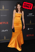 Celebrity Photo: Michelle Monaghan 3000x4444   1.5 mb Viewed 3 times @BestEyeCandy.com Added 690 days ago