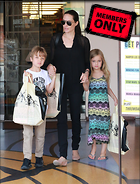 Celebrity Photo: Angelina Jolie 2848x3733   3.0 mb Viewed 2 times @BestEyeCandy.com Added 601 days ago