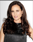 Celebrity Photo: Andie MacDowell 2100x2696   851 kb Viewed 136 times @BestEyeCandy.com Added 689 days ago