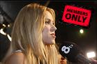 Celebrity Photo: Shakira 4252x2835   1.4 mb Viewed 0 times @BestEyeCandy.com Added 30 days ago