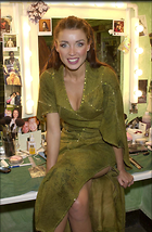 Celebrity Photo: Dannii Minogue 1311x2000   350 kb Viewed 176 times @BestEyeCandy.com Added 909 days ago