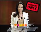 Celebrity Photo: Angelina Jolie 3000x2320   2.7 mb Viewed 4 times @BestEyeCandy.com Added 652 days ago