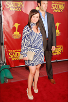 Celebrity Photo: Danielle Harris 950x1419   223 kb Viewed 292 times @BestEyeCandy.com Added 3 years ago