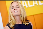 Celebrity Photo: Elisabeth Shue 3718x2526   747 kb Viewed 136 times @BestEyeCandy.com Added 358 days ago