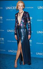 Celebrity Photo: Nicole Kidman 2100x3319   975 kb Viewed 73 times @BestEyeCandy.com Added 239 days ago