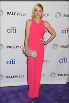 Celebrity Photo: Julie Bowen 2000x3000   695 kb Viewed 88 times @BestEyeCandy.com Added 3 years ago