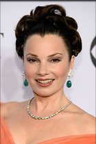 Celebrity Photo: Fran Drescher 2219x3333   1.1 mb Viewed 101 times @BestEyeCandy.com Added 956 days ago