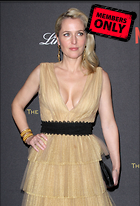 Celebrity Photo: Gillian Anderson 2448x3600   1.5 mb Viewed 17 times @BestEyeCandy.com Added 662 days ago