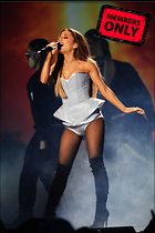 Celebrity Photo: Ariana Grande 3117x4683   5.3 mb Viewed 10 times @BestEyeCandy.com Added 896 days ago