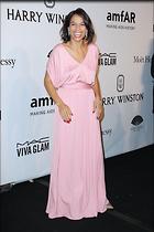 Celebrity Photo: Rosario Dawson 2100x3150   577 kb Viewed 28 times @BestEyeCandy.com Added 427 days ago