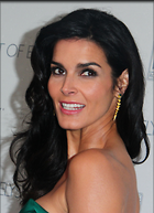 Celebrity Photo: Angie Harmon 1818x2500   393 kb Viewed 227 times @BestEyeCandy.com Added 678 days ago