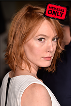 Celebrity Photo: Alicia Witt 2982x4426   3.5 mb Viewed 6 times @BestEyeCandy.com Added 957 days ago