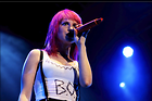 Celebrity Photo: Hayley Williams 1024x683   177 kb Viewed 37 times @BestEyeCandy.com Added 704 days ago