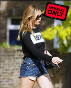 Celebrity Photo: Abigail Clancy 2127x2648   2.0 mb Viewed 12 times @BestEyeCandy.com Added 989 days ago
