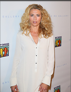 Celebrity Photo: Claudia Black 1024x1340   197 kb Viewed 194 times @BestEyeCandy.com Added 969 days ago