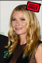 Celebrity Photo: Gwyneth Paltrow 4080x6144   3.1 mb Viewed 4 times @BestEyeCandy.com Added 743 days ago