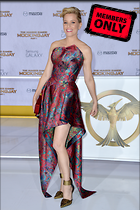 Celebrity Photo: Elizabeth Banks 3004x4516   3.7 mb Viewed 9 times @BestEyeCandy.com Added 3 years ago