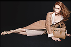 Celebrity Photo: Amy Adams 1920x1280   177 kb Viewed 303 times @BestEyeCandy.com Added 1064 days ago