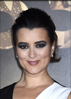 Celebrity Photo: Cote De Pablo 2609x3600   1,062 kb Viewed 23 times @BestEyeCandy.com Added 158 days ago